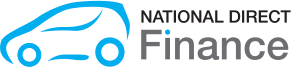 National Direct Finance